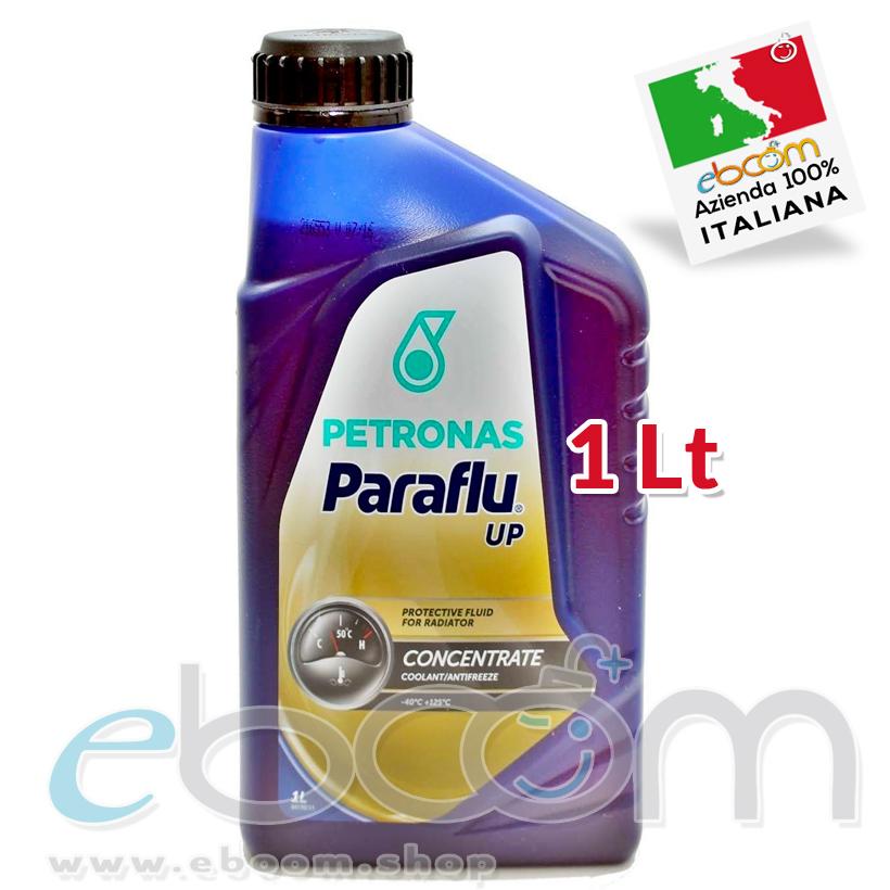 Selenia Petronas Paraflu Up