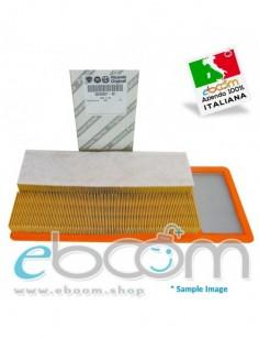FCA-51925027-Filtro-aria-FIAT-500L-500-Grande-Punto-Evo-Panda-Doblo--ALFA-ROMEO-Mito-LANCIA-Musa-13Mjt-09-FORD-Ka