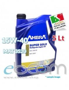 SELENIA-PETRONAS-15W40-Lubrificante-Agricolo-Ambra-Super-Gold-MAT-3520-5-Litri