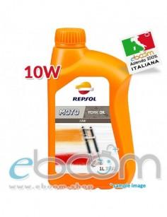 REPSOL-10W-Olio-Forcella-Ammortizzatore-1-Litro