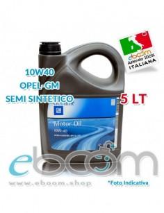OPEL-GM-10W40-1942046-Olio-motore-Auto-Semi-Sintetico-A3-B3-5-Litri