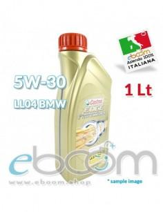 CASTROL-5W30-Olio-motore-Auto-Edge-Professional-Titanium-FST-Longlife-04-per-motori-BMW-C3-1-Litro
