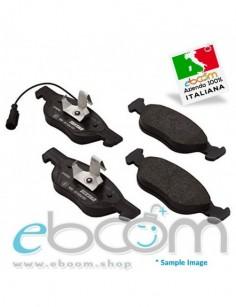 TEXTAR-2192701-Pastiglia-Freno-Auto-Alfa-Romeo-A145-A146-19Jtd-Fiat-Bravoa-Marea-Ant179-05