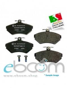 TEXTAR-2194502-Pastiglia-Freno-Auto-Golf-III-Passat-Polo--02-Lupo-Inca-Arosa-Ant162-14