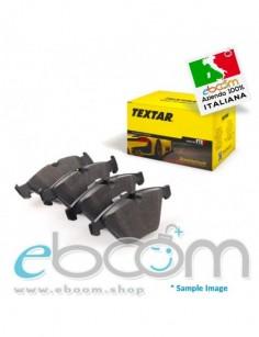 TEXTAR-2198004-Pastiglia-Freno-Auto-Peugeot-206-306--Citroen-Xsara--98--Ant180-25