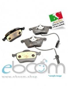 TEXTAR-2301802-Pastiglia-Freno-Auto-Volkswagen-Passat-96---Audi-A4-00--A6-97--Ant204-05