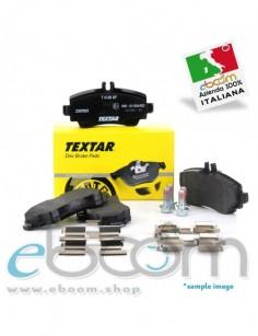 TEXTAR-2307003-Pastiglia-Freno-Auto-Classe-A-140-160-170Cdi-97-04-Ant170-14