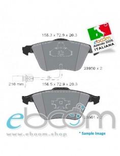 TEXTAR-2312401-Pastiglia-Freno-Auto-306-Hdi-99--Xsara-Berlingo-Ant193-15