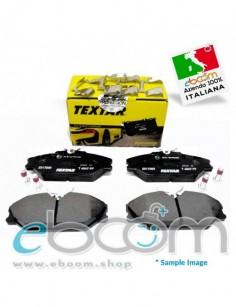TEXTAR-2317203-Pastiglia-Freno-Auto-Megane-99--Scenic-Laguna-Ant183-14