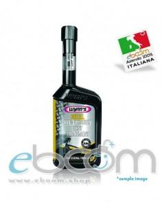 WYNNS-W35392-Additivo--Trattamento-Pre-Revisione-Diesel-500ml-PN35392
