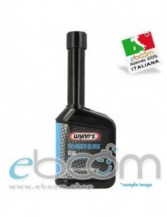 WYNNS-W72250-Additivo--CYLINDER-BLOCK-SEAL-Elimina-Le-Piccole-Crepe-Del-Monoblocco-325ml-PN72250