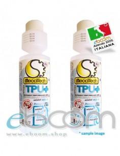 MECATECH-MT045-Additivo-trattamento-AdBlue--TPU-250ml