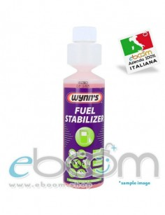 WYNNS-W23912-Additivo-Stabilizzante-Per-Carburante-FUEL-STABILIZER-250ml-PN23912