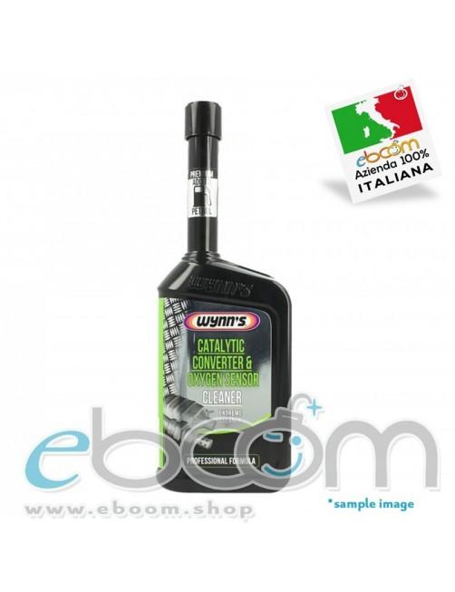 WYNNS-W25692-Additivo-Pulitore-Per-Catalizzore-E-Sensori-Ossigeno-500ml-PN25692