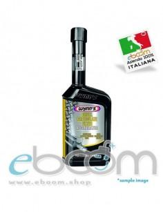 WYNNS-W28392-Additivo-Rigeneratore-Del-Filtro-Antiparticolato-500ml-PN28392