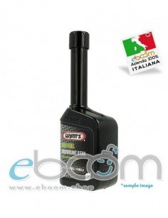 WYNNS-W71851-Additivo--Assorbi-Acqua-Per-Motori-Benzina-E-Diesel325ml-PN71851