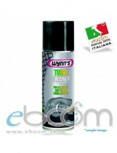WYNNS-W28679-Additivo-Pulisce-e-Sblocca-i-Turbocompressori-200ml-PN28679