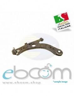CCA1180-COMLINE-Braccio-sospensione-anteriore-sinistro-AUDI-SEAT-SKODA-VOLKSWAGEN