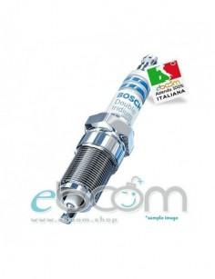 BOSCH-VR7SI332S-Candela-Accensione--RENAULT-Clio-IV-Captur-Dacia-DUSTER-HS-mot-12-Tce