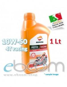REPSOL-10w50-Olio-motore-Moto-4T-Moto-racing-100-Sintetico-JASO-T-9032016-MA2-1-Litro