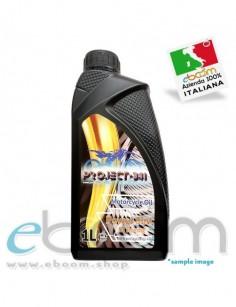 PROJECT-341-Olio-motore-Moto-2T-Semi-Sintetico-Racing-SG-SF-CD-1-Litro