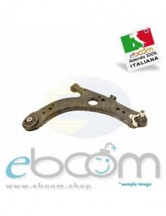 CCA2180-COMLINE-Braccio-sospensione-anteriore-destro-AUDI-SEAT-SKODA-VOLKSWAGEN