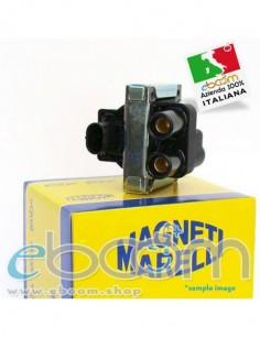 Bobina-accensione-motore-Magneti-Marelli-cod-60780002