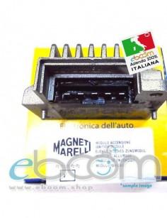 MAGNETI-MARELLI-58170107-Centralina-Fire-ex-64833040