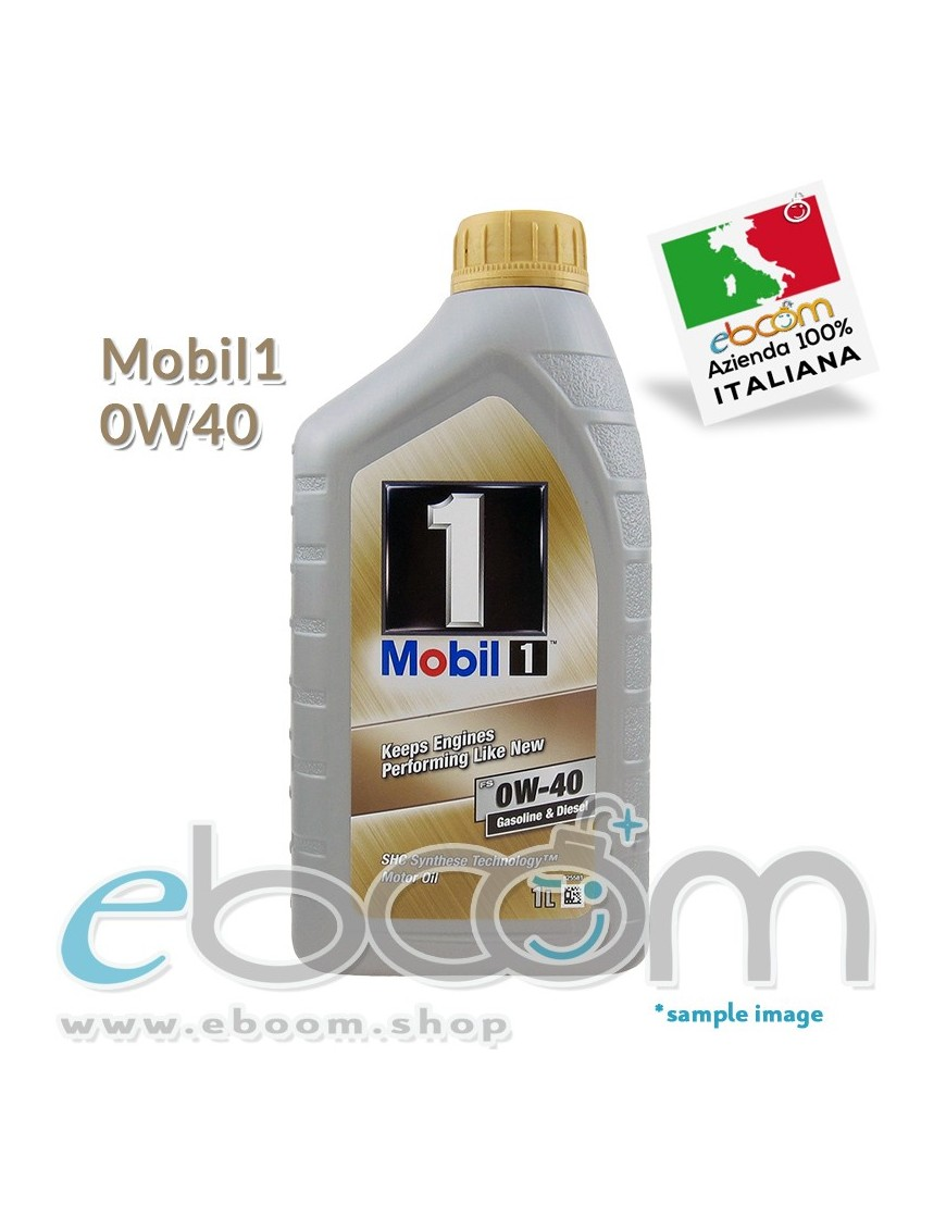 MOBIL1-0W40-Olio-motore-Auto-New-Life-Fully-Synthetic-A3-B3-A3-B4-1-Litro