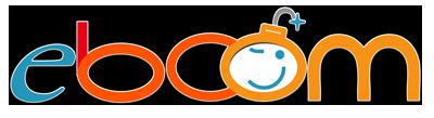 eboom.shop logo